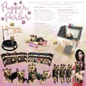 Jian - Pupper Parlor